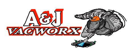 A&J Vacworx Web Logo